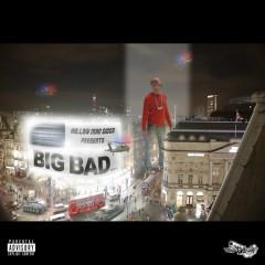 BIG BAD... - Giggs