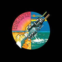 Have a Cigar (Alternate Version) - Pink Floyd