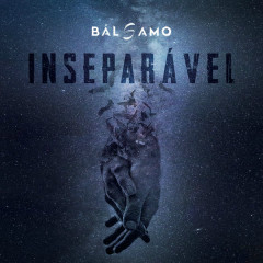 Inseparável (Single)
