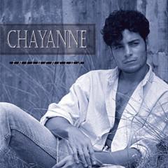 Influencias - Chayanne