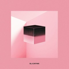 Square Up (EP) - BLACKPINK