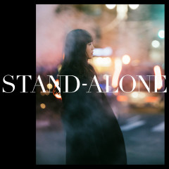STAND ALONE - Aimer
