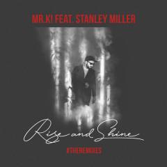 Rise & Shine (Remixes)