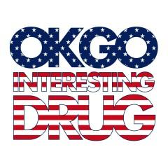 Interesting Drug - OK Go