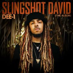 Slingshot David - Dee-1