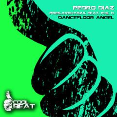 Dancefloor Angel (Presents Archybak)