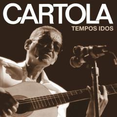 Tempos Idos - Cartola