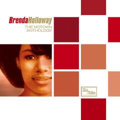 The Motown Anthology - Brenda Holloway