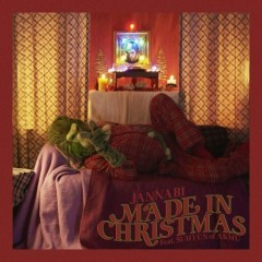 Made In Christmas (Single)