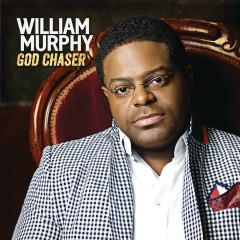God Chaser - William Murphy