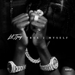 True 2 Myself - Lil Tjay