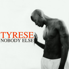 Nobody Else (R&B Mixes)