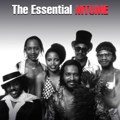 The Essential Mtume - Mtume