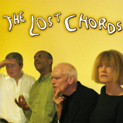 The Lost Chords - Carla Bley, Andy Sheppard, Steve Swallow, Billy Drummond