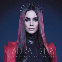 Promesses de l'aube - Laura Léda