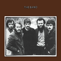 The Band (Deluxe Edition/Remixed 2019) - The Band