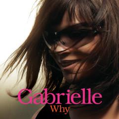 Why - Gabrielle