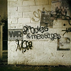 Grooves & Messages: The Greatest Hits of War - War
