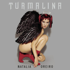 Turmalina - Natalia Oreiro