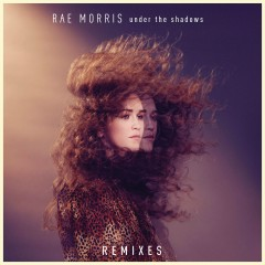 Under The Shadows Remixes - Rae Morris