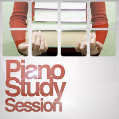 Piano Study Session - Study Music Group