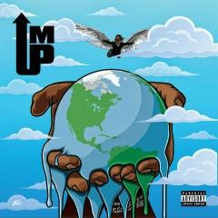 I'm Up - Young Thug
