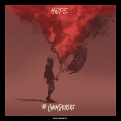 Hope - Remixes - The Chainsmokers, Winona Oak