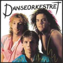 Danseorkestret (Deluxe) - Danseorkestret