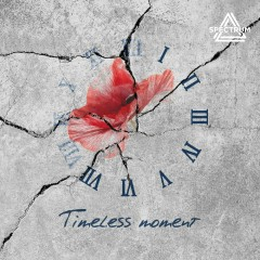 Timeless Moment (EP)