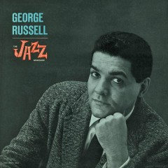 The RCA Victor Workshop - George Russell
