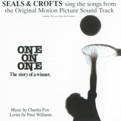 One On One - Seals & Crofts