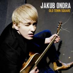 Old Town Square - Jakub Ondra