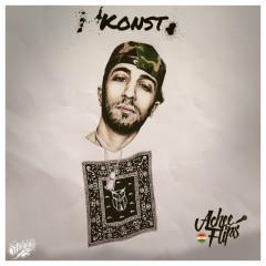 Konst - Achee Flips