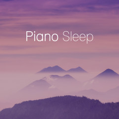 Piano Sleep - Relaxing Piano Music - Edith Zimerman