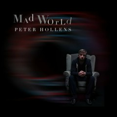 Mad World - Peter Hollens