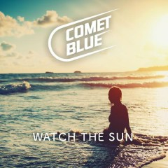 Watch The Sun (Extended)
