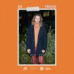 GTFO - Trove
