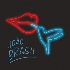 Eu Vou Beijar Essa Flor - J Brasil,Bateria da Beija-Flor