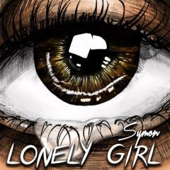 Lonely Girl (Single) - Symon