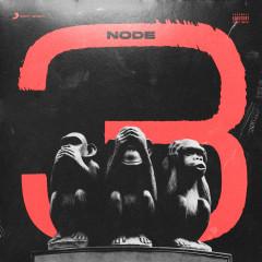 3 - NODE