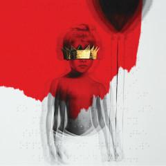 Consideration (Dance Remixes) - Rihanna, SZA