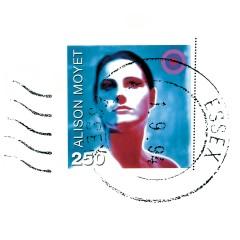 Essex (Deluxe Edition) - Alison Moyet