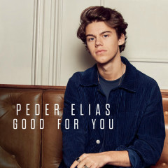 Good For You (Single)