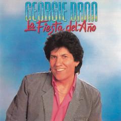 La Fiesta del Anõ (Remasterizado) - Georgie Dann