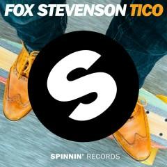 Tico - Fox Stevenson