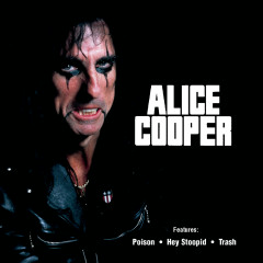 Collections - Alice Cooper