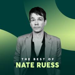 Những Bài Hát Hay Nhất Của Nate Ruess - Nate Ruess