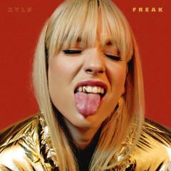 Freak (Single)
