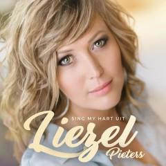 Sing My Hart Uit - Liezel Pieters