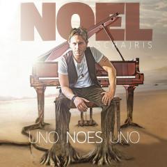 Uno No Es Uno - Noel Schajris